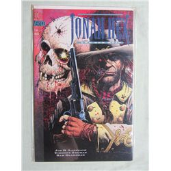Jonah Hex Two-Gun Mojo