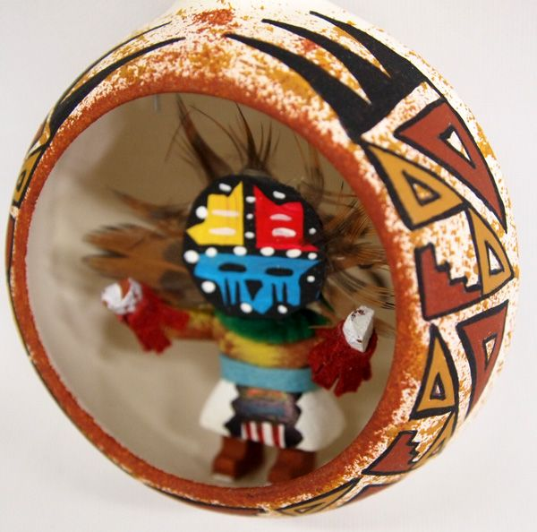 Collection of native american christmas ornaments for American christmas decorations
