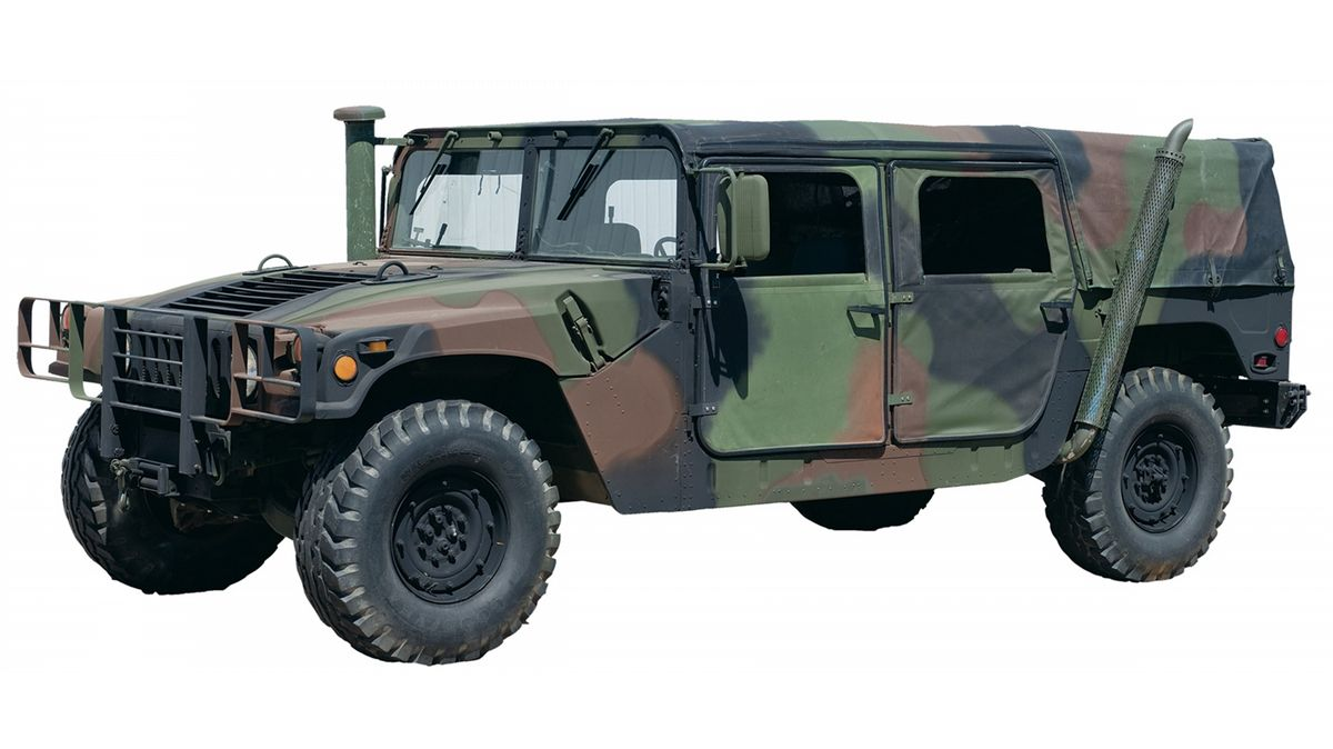 us army humvee for sale autos post. Black Bedroom Furniture Sets. Home Design Ideas