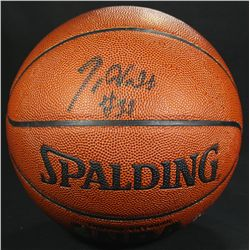 John Wall Signed Basketball (JSA COA)