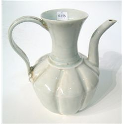 Chinese Song Dynasty Tea Pot