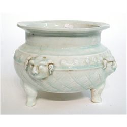 Chinese Song Dynasty Incense Burner