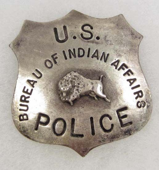 old west us bureau of indian affairs police cowboy era law. Black Bedroom Furniture Sets. Home Design Ideas