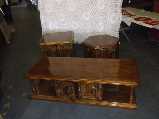 70s Retro Coffee Tables Image 1 2 End And A Table Rox 1970 - 70 S Style Coffee Table - Coffee Addicts