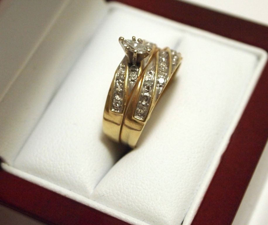 dead pawn non 10k gold s ring wic