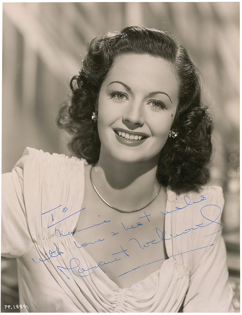 margaret lockwood wicked lady