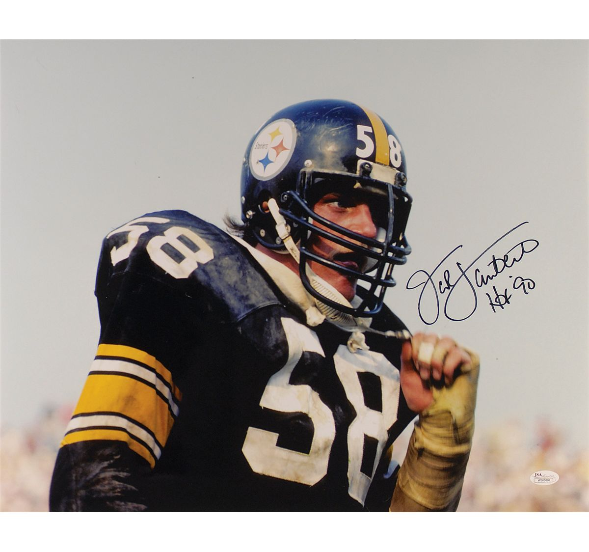 jack lambert jersey authenticjack lambert facebook, jack lambert, jack lambert steelers, jack lambert today, jack lambert actor, jack lambert jersey, jack lambert highlights, jack lambert quotes, jack lambert stats, jack lambert net worth, jack lambert hall of fame speech, jack lambert hits, jack lambert cliff harris youtube, jack lambert pictures, jack lambert images, jack lambert nickname, jack lambert jersey authentic, jack lambert game warden
