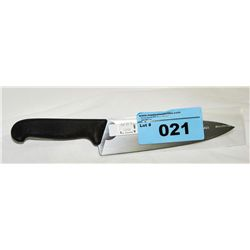 New Victorianox professional chefs knife