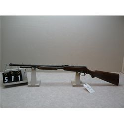 Noble Model 235 22 cal pump  rifle  XXX