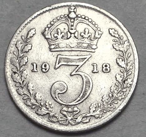 Old english coins - Old Coins - Prices, Values and ...