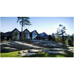 Clublink Gold Resort Golf Package