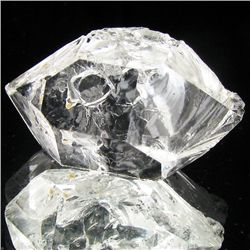 32.02ct Herkimer Diamond Crystal (GEM-44961)