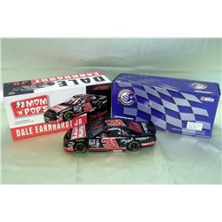 1996 1:24 Scale Dale Earnhardt Jr. Busch Car