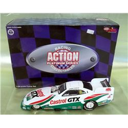1997 1:24 Scale John Force NHRA Funny Car