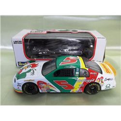 1998 1:24 Scale Terry Labonte Kellogg's Stock Car