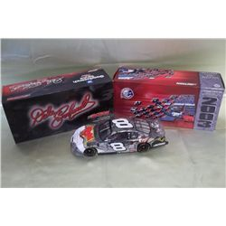 2003 1:24 Scale Dale Earnhardt Jr. Looney Tunes