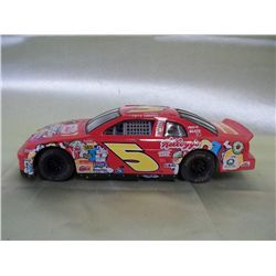 1998 1:24 Scale Terry Labonte Fruit Loops Car