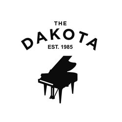 An evening with the Smith's at the Dakota Jazz Club