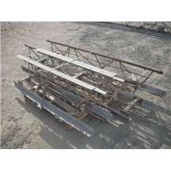 "Truss Screed Sections 66""-90"""