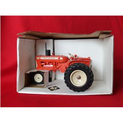 Allis-Chalmer D-15 Tractor, Spec-Cast, 1/16 scale