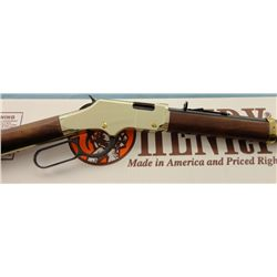 Henry Golden Boy 17HMR
