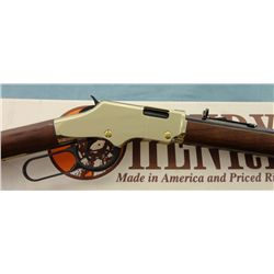 Henry Arms Golden Boy 22 Rifle