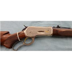 Browning High Grade Model 71 Carbine