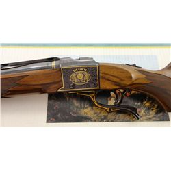 Ruger #1 Ann. Model NIB 45-70