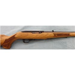 Ruger 10-22 NIB w/ Checkered Wood stock