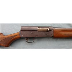 Remington Model 11 Sportsman 12ga.