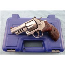 Smith & Wesson Model 629 Rev. 44MAG NIB