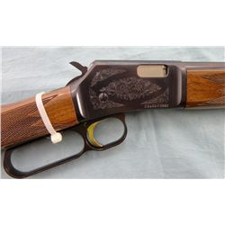 Browning BL22 Field Series Grade II