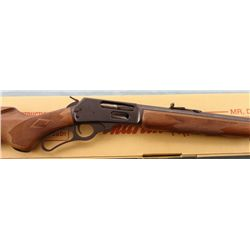 Modern Marlin Lever Action 410ga. NIB