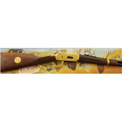 Winchester Antlered Game Comm. Rifle (NIB)