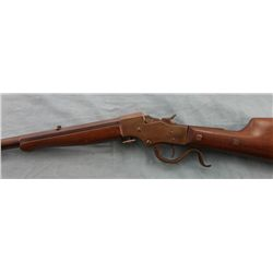 Stevens 22cal Crackshot Rifle
