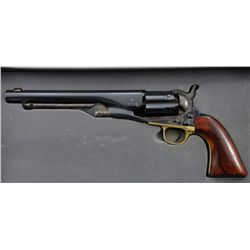 Colt Signature Series Model 1860 Army (NIB)