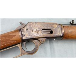 Marlin Model 1894 Century Limited Comm. Rifle