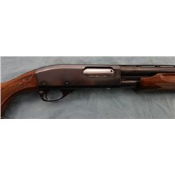 Remington 870 Wingmaster 12ga.