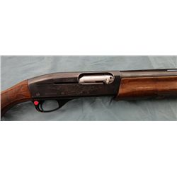 Remington Model 1100 12ga. Semi Auto