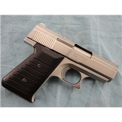 JENNINGS 9mm Pistol