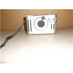 Toshiba Digital Camera 2.1MP pdr-m4 Toshiba Digital Camera 2.1MP pdr-m4 205-8838/060601