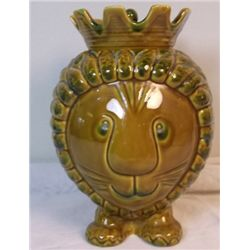 Lisa Larson CookieJar Early 70's Lisa Larson with no chips or cracks very nice condition