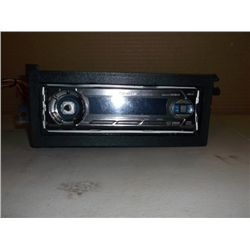 Pioneer CD Player Pioneer CD Player  205-3428/03701