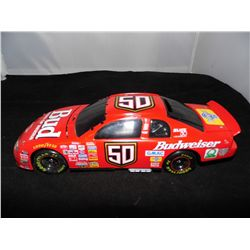 1/24 Ricky Craven #50 Bud 1998 Monte Carlo - Mac Tools - Action Performance
