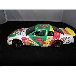 1/24 Terry Labonte #5 Kelloggs Corny 1998 Monte Carlo Limited Edition - Acdtion