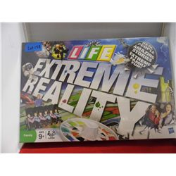 The Game of Life - Extreme Reality - NIB