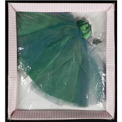 Barbie Vintage 1963 Senior Prom Outfit #951 -Mint
