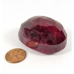 7231 - 628 CT RUBY
