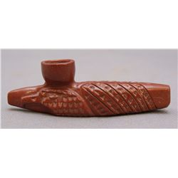 PIPESTONE PIPE BOWL