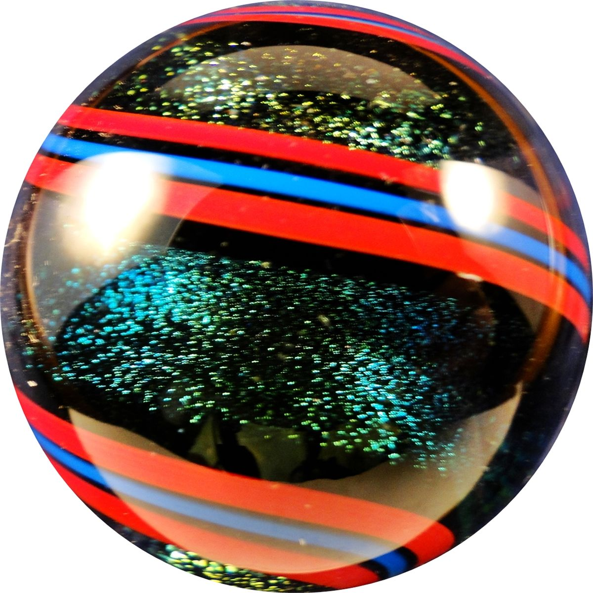 Amazing Marbles - Unique Toy Glass Marbles collection on eBay! |Most Desirable Marbles Glass